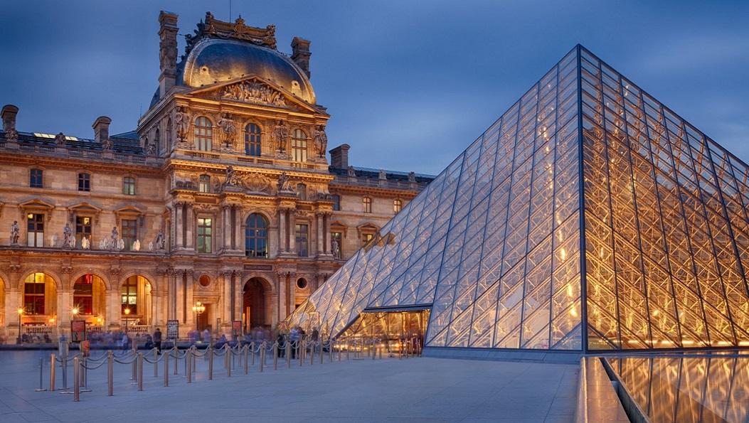 AG Louvre 2015