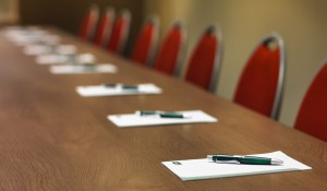 conference-table-ronde