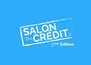 salon du crédit 2020